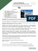 3-Programma Practitioner Nuova Versione