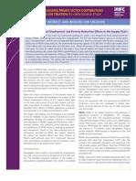 IFC DOTS Factsheet Pran
