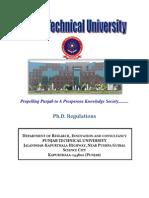 PhD Regulations-New.pdf