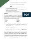 Ind Assignment IB 24_oct2011