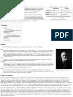 Kelvin - Wikipedia, The Free Encyclopedia