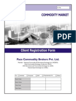 Pace Commodity Form 4-2-13