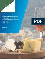 130308 KPMG_Estudio Alimentacion y Bebidas CV