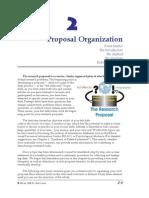 02 Proposal 4th