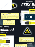 ATEX_Explained_multi_09.pdf