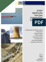 SDS 11.13 DiTeSt SMARTprofile Sensor