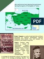 Arc 103 Anatolia