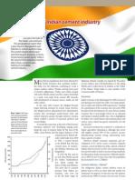 India for PBG 01india