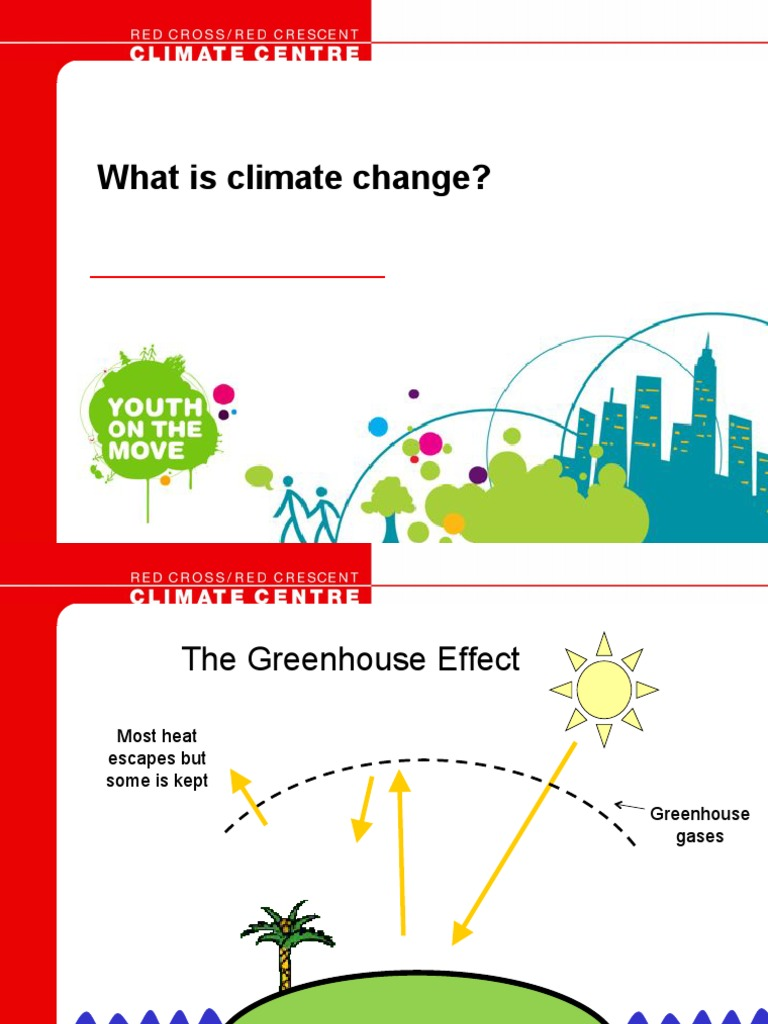 What is climate change global warming greenhouse effect pooptronica Choice Image