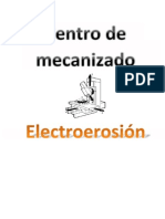 CN_Electroerosión