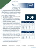 Hall Probes_L.pdf