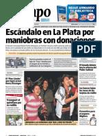 Tiempo Argentino (2013!04!10)