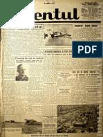 Curentul 1 iulie 1942