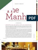 the-manhattan.pdf