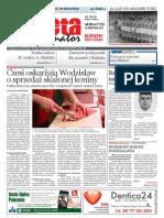 Gazeta Informator 135