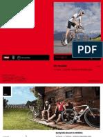 Kitz Roadbike EN
