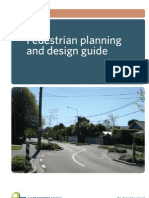 pedestrian-planning-guide.pdf