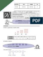 a7sequencias-110510112104-phpapp01