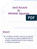 81307806-Branch-Account-By-Abhishek-Jaguessar[1].pptx