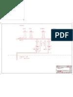 Doc.id. 1481765 Single Line Diagram Grenland