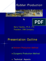 02_Crumb_Rubber_Production_and_Specifications_by_B_Takallou.pdf
