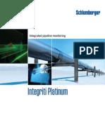 Schlumberger Integriti Platinum_v3