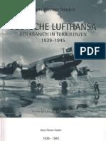 Deutsche Lufthansa 1939-1945.pdf