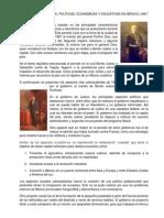 Caracteristicas del Porfiriato.docx