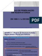0 - ApresentacaoReservatorios_ProfCamara