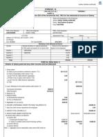 viewPDFdynamically.pdf