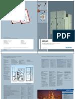 vacuum_circuit_breakeR.pdf