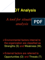 4.Swot+Tows+Analysis
