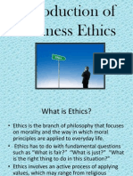 Introduction of business ethics.ppt