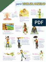 20 claves para vivir sin ansiedad.pdf