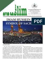 The Muslim Magazine(2)