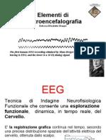 EEG 06-05-2011
