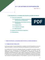 Legionella_3.pdf