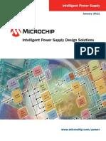 Digital Power Conversion