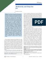 Chown 2012 Antarctic Marine Biodiversity and Deep-Sea Hydrothermal Vents.pdf