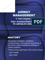 airway management.ppt