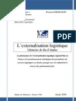 2010_memoire_M2_logistique_-_GHEERAERT_Romain.pdf