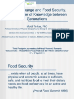 Climate Change_Food Security_and_Transfer of Knowledge_Murat Türkes_8 April 2013.pdf