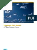 Company Fact Sheet en in A
