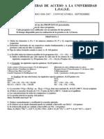 2007-Sept.pdf