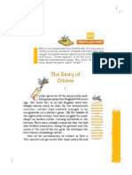 (10) The Story of Cricket.pdf