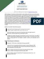 QuEST Global SEZ Profile