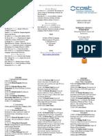 WG3Workshop_ProgramFlyer.pdf