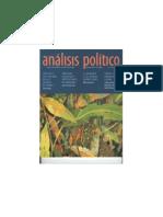 Analisis Politico 49