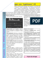 Lightroom 05.pdf