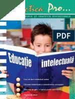 Revista_54-55